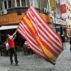 large_flag