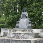 doamna Brancoveanu