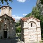 biserica Macedonia