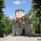 biserica athonita