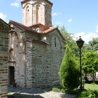 mamastire Matka