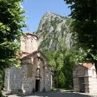 manastire Macedonia