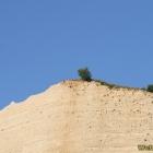 Melnik pyramid