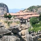 manastire Sf Stefan