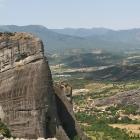 muntii Greciei