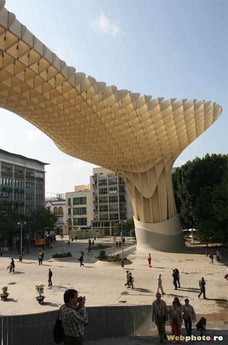 fotografie de arhitectura