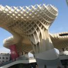 modern_architecture