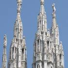 spire_statues