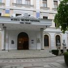 Muzeul_Militar