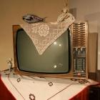 televizor_peste