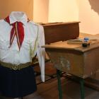 uniforma_pionier
