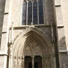 door_Gothic