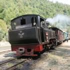 locomotiva_aburi