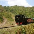 tren_agrement
