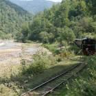 tren_maramures