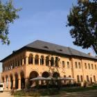 palatul_mogosoaia