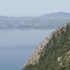 Aegean See