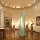 museo roma