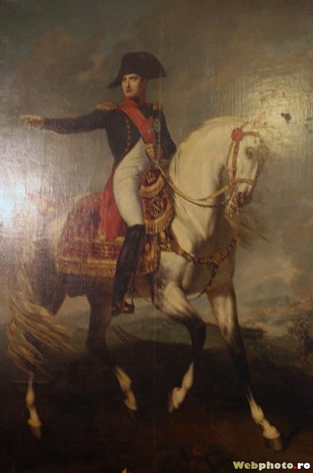 Webphoto Ro 187 Blog Archive 187 Napoleon Bonaparte Between