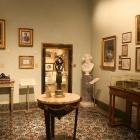 muzeul napoleon