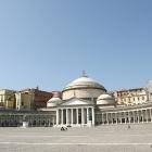 Basilica Francesco
