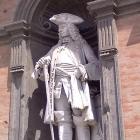 Charles 3 Spain