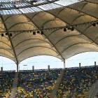 nocturna stadion