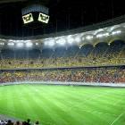 Stadion National