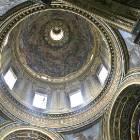 cupola_basilica