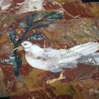 flood_dove_mosaic