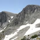 Muntele Olimp