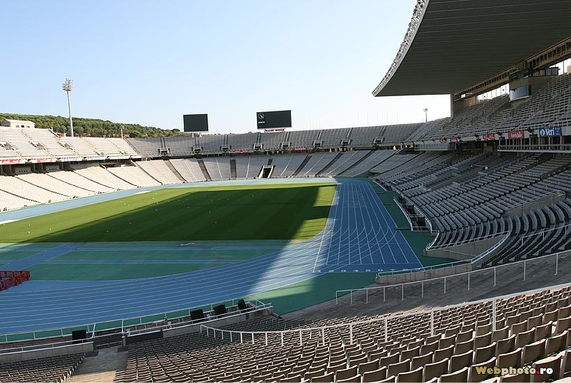 stadion espnyol
