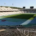 barcelona_stadium