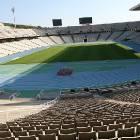 montjuic_stadium