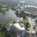 complexul olimpic