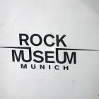 rock museum