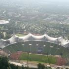 roof stadium