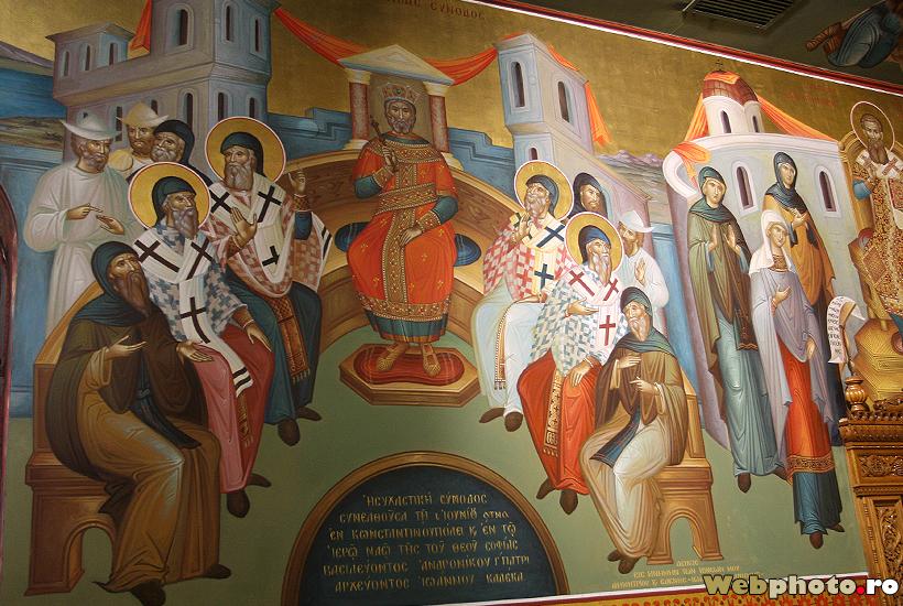 conciliul de la Niceea