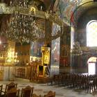 Byzantine_church