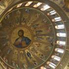 Christ_Pantokrator