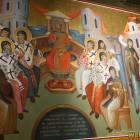 Constantin_Nicaea