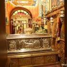 bishop_tomb