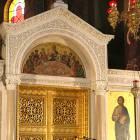 gates_altar