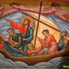 ship_Christ