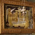 tomb_Christ