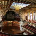 Catalan Musica