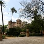 Museo Sevilla