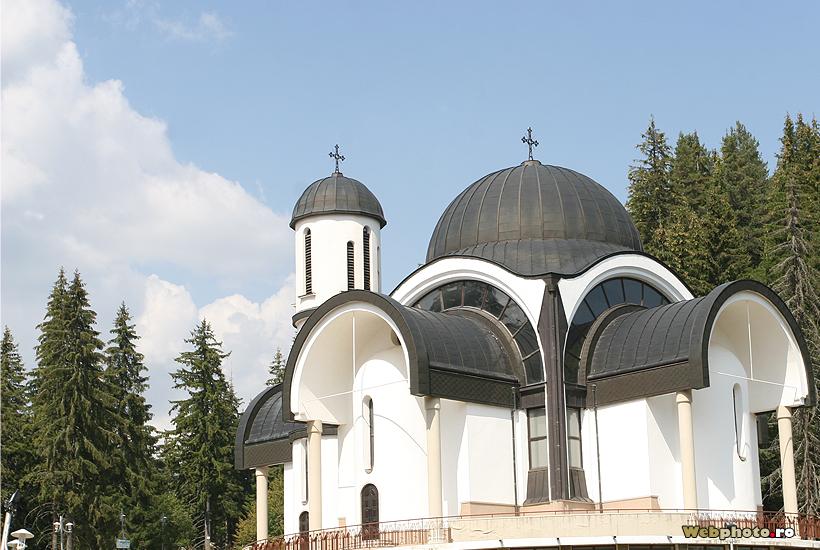 biserica bulgaria