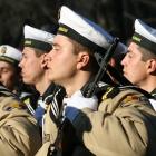 marinari
