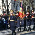 regiment garda